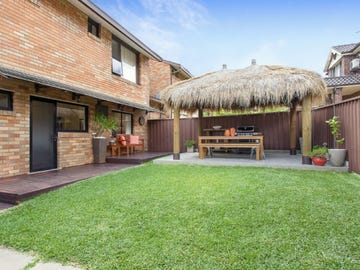 2/88 Burwood Road, Croydon Park, NSW 2133