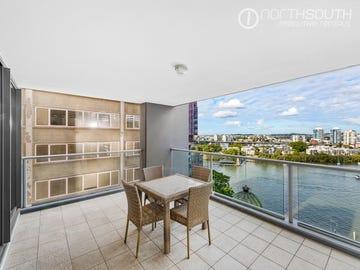 151/420 Queen Street, Brisbane City, Qld 4000