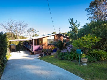 7-9 Beauty Point Road, Wallaga Lake, NSW 2546