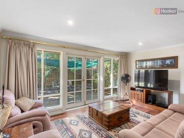 5 Boronia Court, Mount Barker, SA 5251