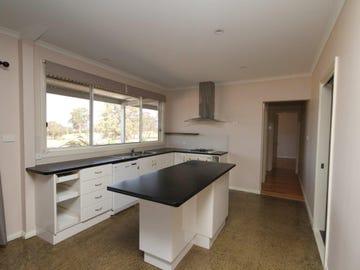 338 Wargeila Road, Yass, NSW 2582