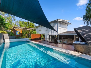 30 Woodland Drive, Peregian Beach, Qld 4573