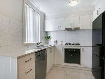 3/65 Australia Street, St Marys, NSW 2760