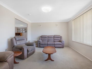 100 Warrah Road, Tamworth, NSW 2340