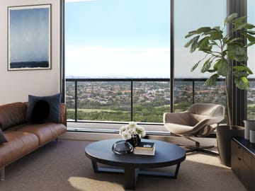 Lot 11/2 Figtree Drive, Sydney Olympic Park, NSW 2127