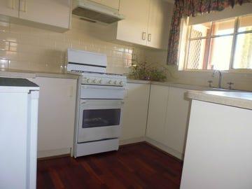1/19 Seymour Street, Port Pirie, SA 5540