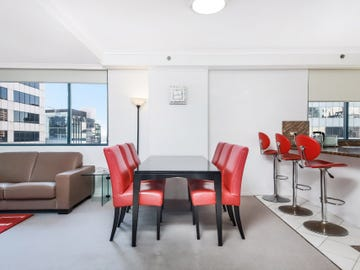105/222 Sussex Street, Sydney, NSW 2000