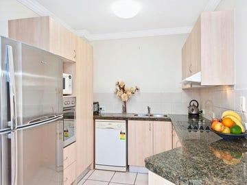 2/18 Enid Street, Tweed Heads, NSW 2485