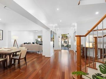 48 Ida Street, Sans Souci, NSW 2219