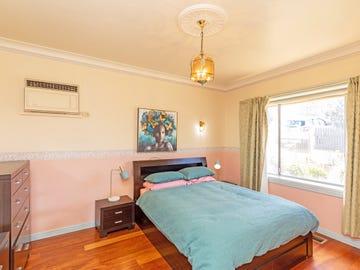 16 Knight Street, Junee, NSW 2663