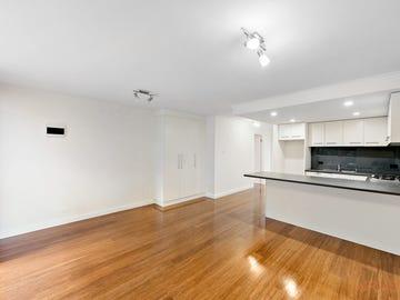 8/377 Angas Street, Adelaide, SA 5000