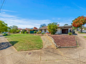 14 Newton Terrace, Enfield, SA 5085