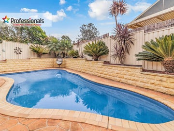 12 Mackillop Place, Erskine Park, NSW 2759