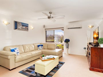 54 Zuhara Street, Rochedale South, Qld 4123