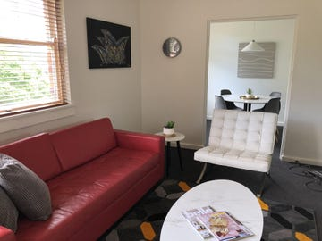2/15 Levick Street, Cremorne, NSW 2090