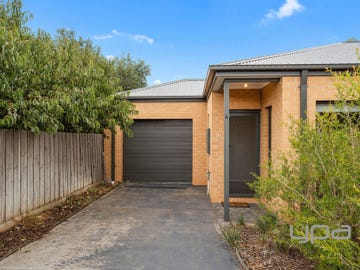 15A Melaleuca Drive, Hoppers Crossing, Vic 3029