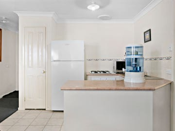 20 Lady Kendall Drive, Blue Haven, NSW 2262