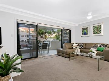 1/24-26 Cassia Street, Dee Why, NSW 2099
