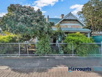 266 and 268 Cross Road, Kings Park, SA 5034