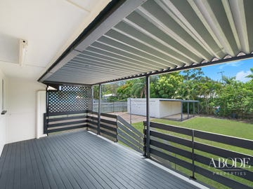 6 Highland Street, Redcliffe, Qld 4020