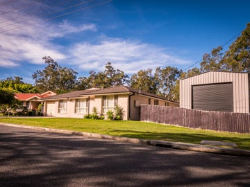 2 Watersleigh Avenue, Mallabula, NSW 2319