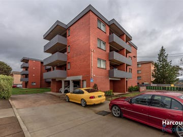 5/11 Crest Road, Queanbeyan West, NSW 2620
