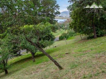 31 Conrad Drive, Otago, Tas 7017
