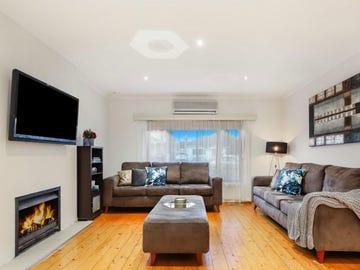 9 Ashkanasy Avenue, Pascoe Vale, Vic 3044