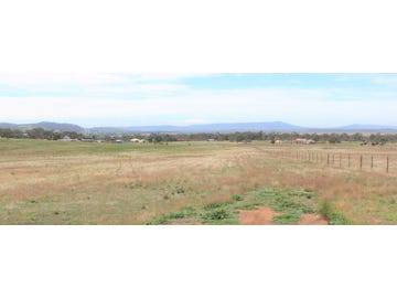 Lot 57, Lakeside Drive, Chesney Vale, Vic 3725