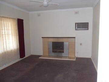 18 Hill Street, Kapunda, SA 5373