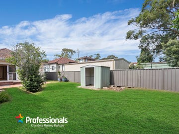 158 Arab Road, Padstow, NSW 2211