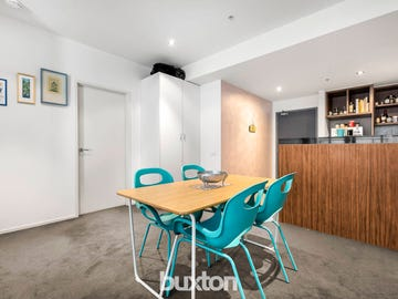 209/610 St Kilda Road, Melbourne, Vic 3004