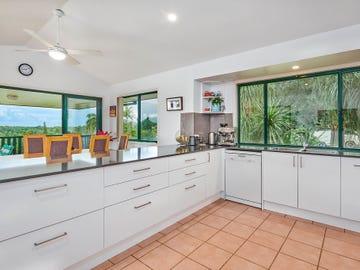 1 Gira Place, Ocean Shores, NSW 2483