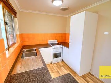 13 Katoomba Street, Orana, WA 6330