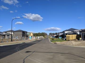 Lot 128 William Street, Riverstone, NSW 2765
