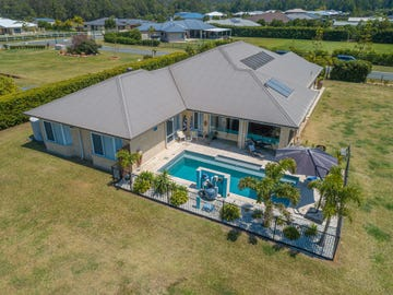 101-105 Sumsion Road, Wamuran, Qld 4512