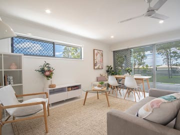 11 Spring Street  - FREE SOLAR, Sippy Downs, Qld 4556