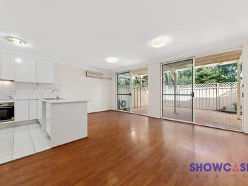 32/125 Park Rd, Rydalmere, NSW 2116