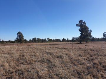 """ITELDOO"" EUMUNGERIE, Gilgandra, NSW 2827"