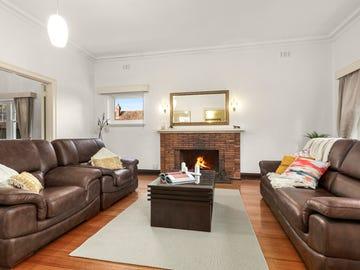 2 Tregarron Avenue, Kew, Vic 3101