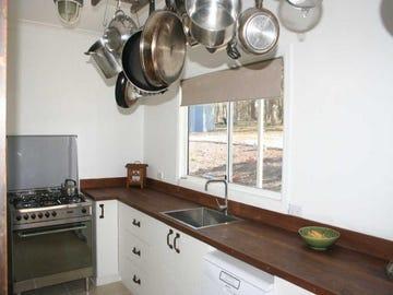 1178 Lower Boro Road, Boro, NSW 2622
