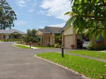 125/1 Crnr Loralyn Ave & Meriton Street, St Georges Basin, NSW 2540
