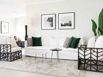 Lot 209 Moon Street, Leppington, NSW 2179