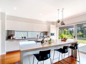 4 Fenway Street, North Kellyville, NSW 2155