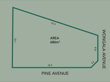 67 Pine Avenue, Glenelg North, SA 5045