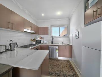 73/3-9 Warby Street, Campbelltown, NSW 2560