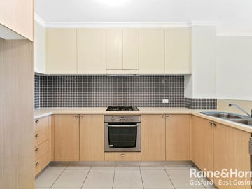 102/80 John Whiteway Drive, Gosford, NSW 2250