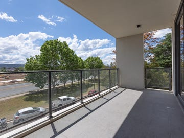 17/8 John Tipping Grove, Penrith, NSW 2750
