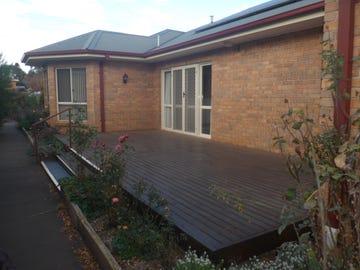 61 Tilga St, Canowindra, NSW 2804