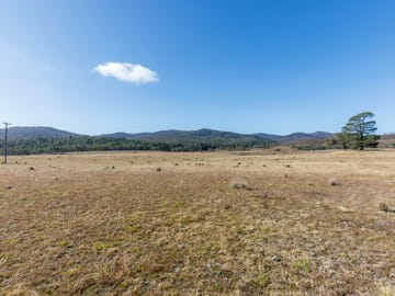 4081 Cooma Road, Braidwood, NSW 2622